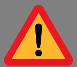 znakupozorenja